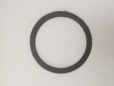 Прокладка кольцо для ТАР-0,04
