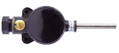 Наружный датчик ТН (Pt500)